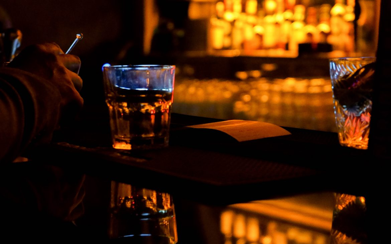 bar alcohol photo Bhumika Singh
