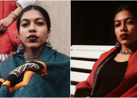 Bhumika Singh photos